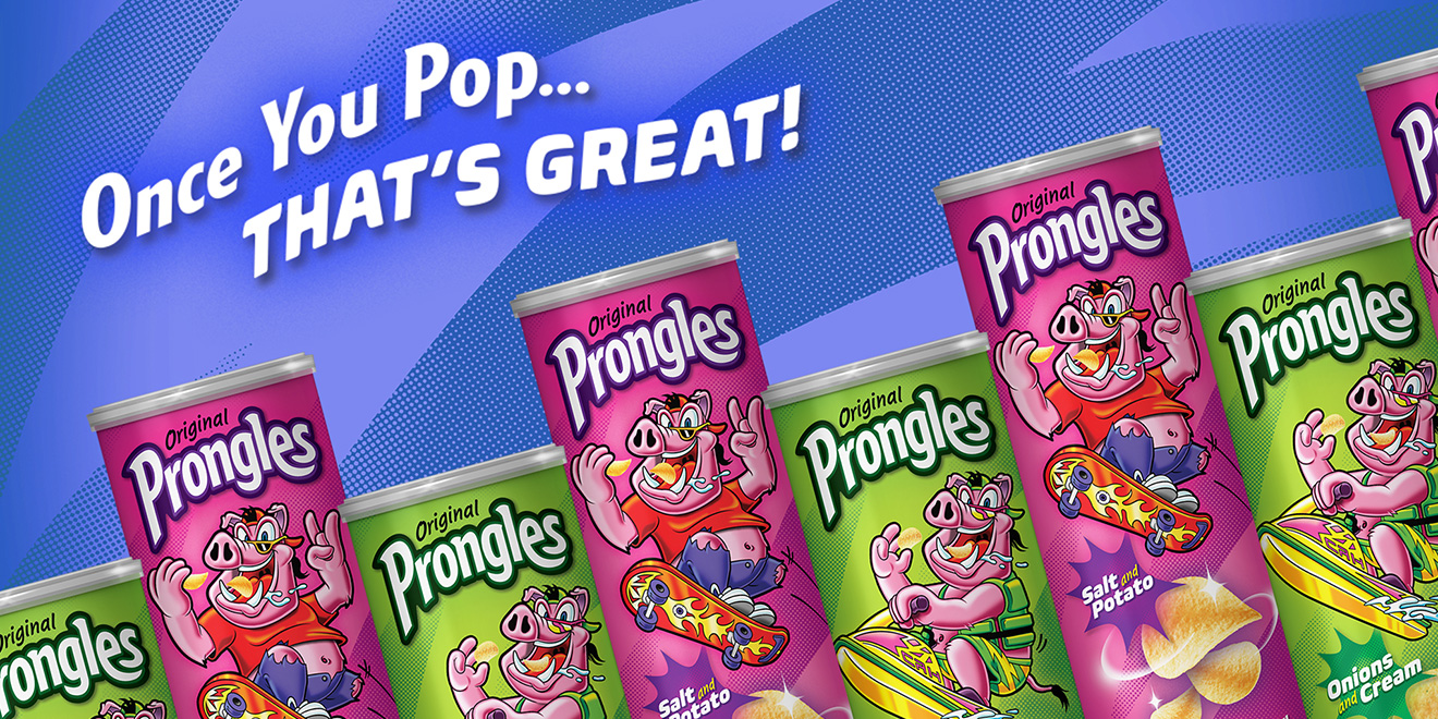 prongles-hed-2017.jpg