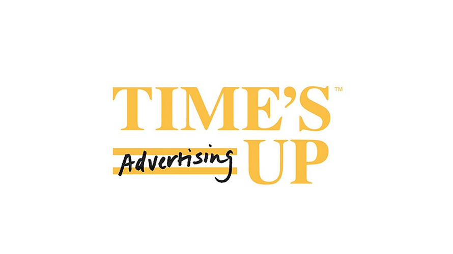 times-up-advertising-CONTENT-2018.jpg
