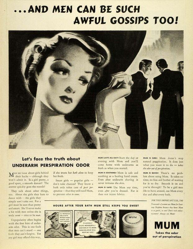 Anti-Perspirant-Ads-Men-Gossips-715.jpg