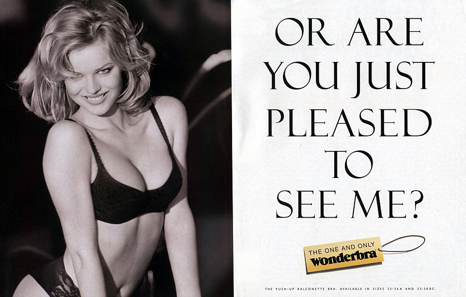 04ED4C520000044D-2859211-The_bra_s_redesign_in_1994_saw_a_16million_advertising_campaign_-a-6_1417624197560.jpg