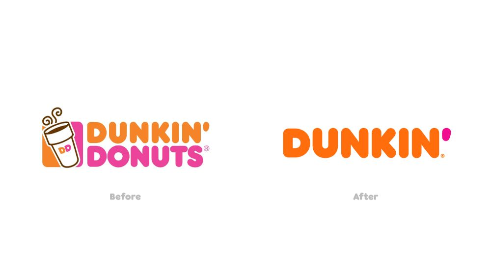 25_Dunkin_Before_After_c4885e75-fe56-4add-aab3-a51120689229-prv.jpg