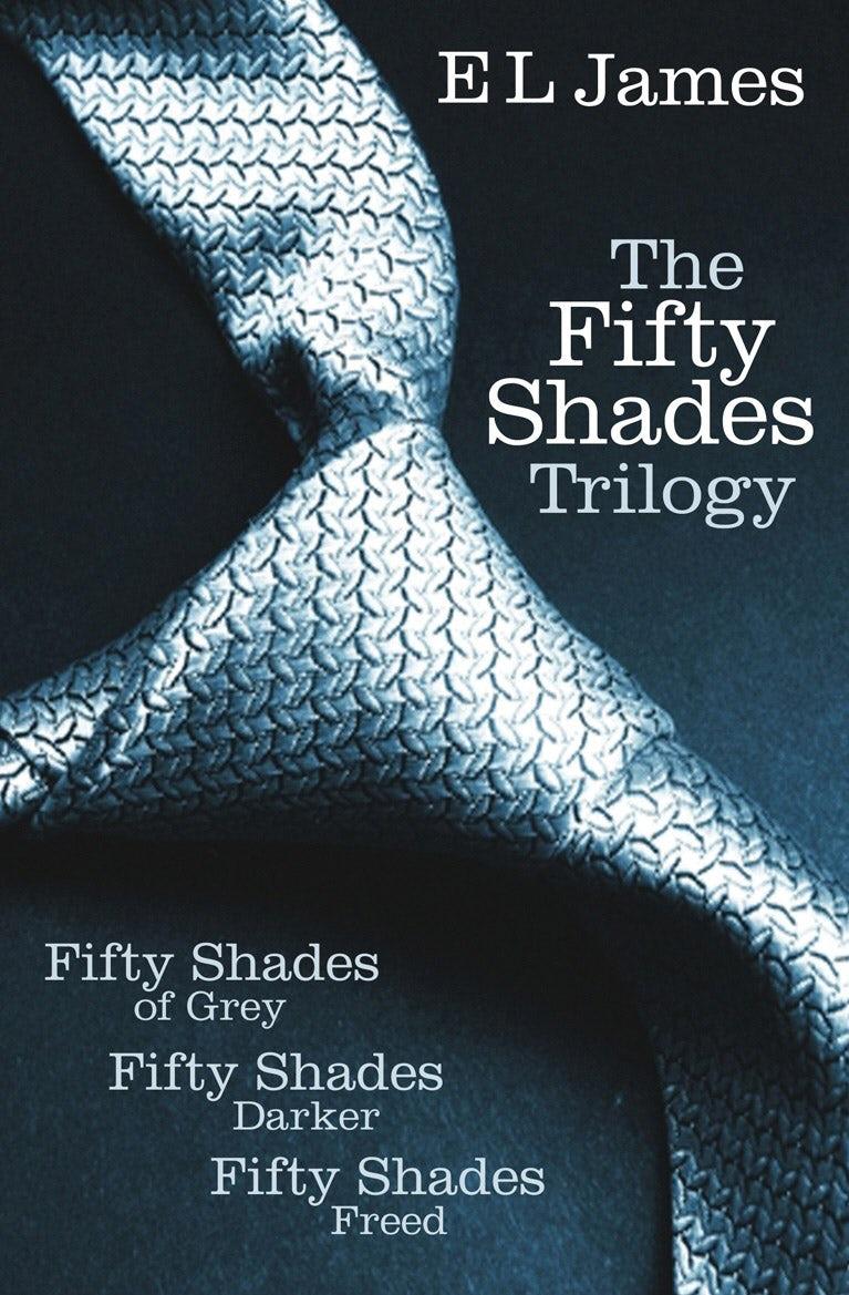 Fifty-Shades1.jpg