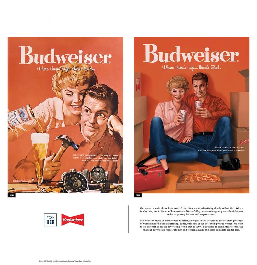 budweiser-apartment-1958-2019.jpg