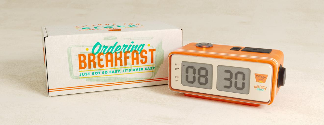 register-clock.jpg