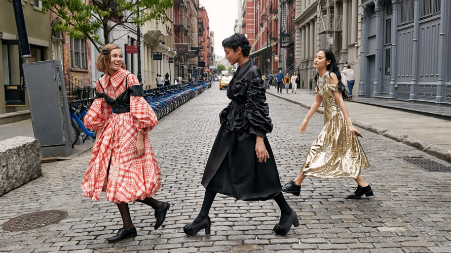 nordstrom-nyc-campaign-street-CONTENT-2019.jpg