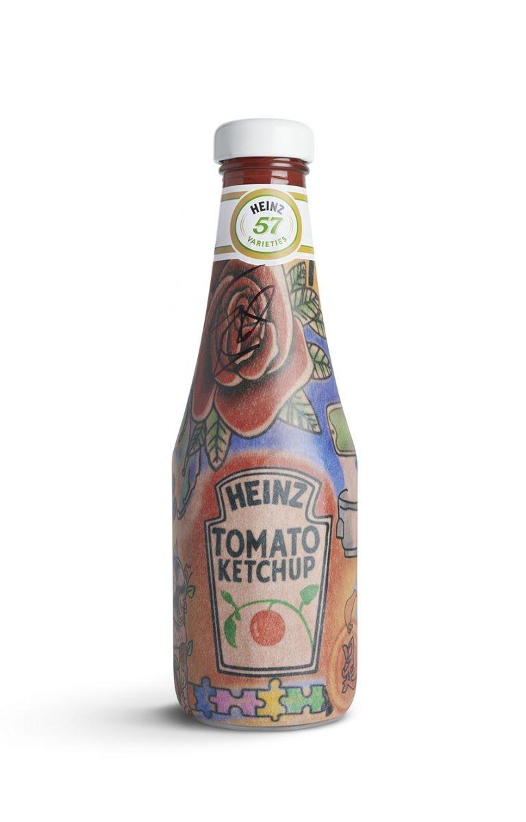 s3-ed-sheeran-heinz-bottle-solo-2019-768x1201--default--768.jpg