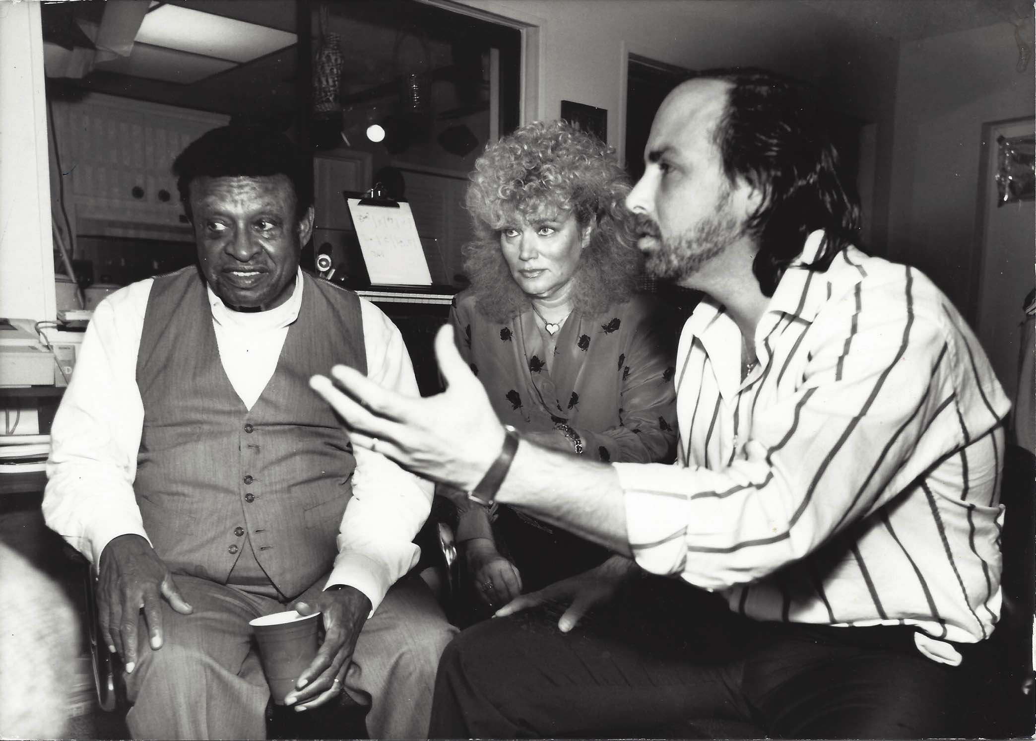 Hal, Lionel, & Sylvia.jpeg