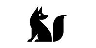 2017 - THE FOX IS BLACK