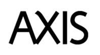 2017 - AXIS Web Magazine