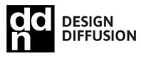 2018 - DESIGN DIFFUSION