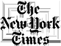 2018 - New York Times