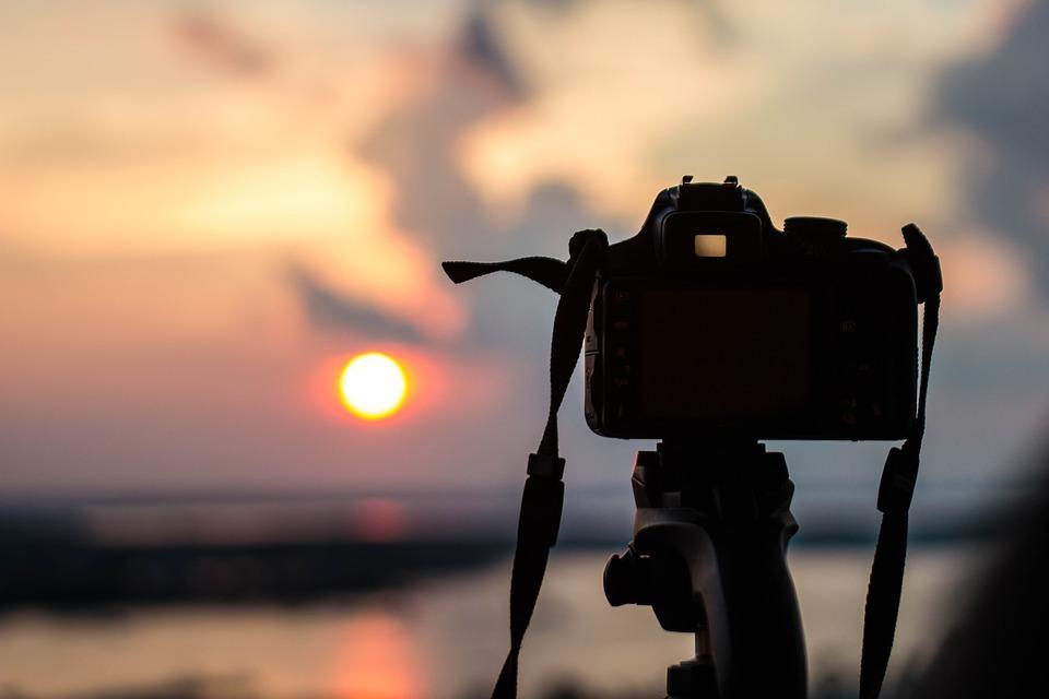 camera-1067853_960_720.jpg