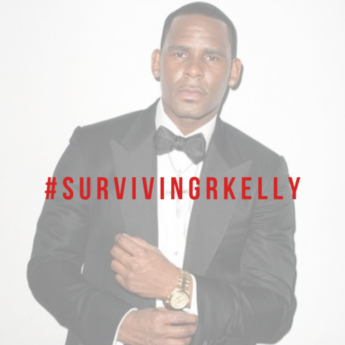 #Survivingrkelly.png