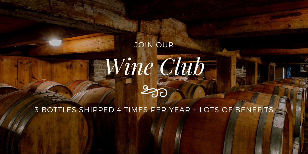 wine club.png