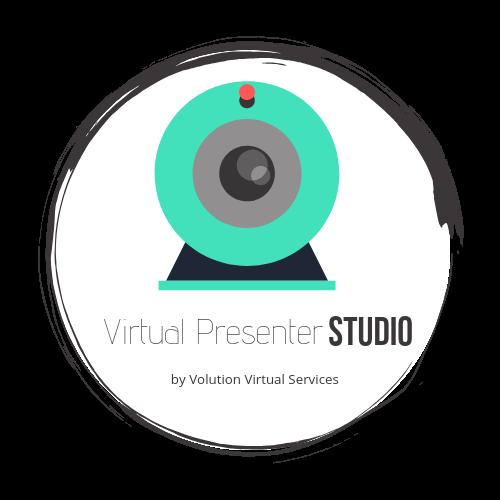 Virtual Presenter Studio Logo.png