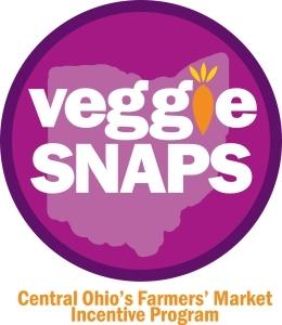 veggie-snaps-logo.jpg
