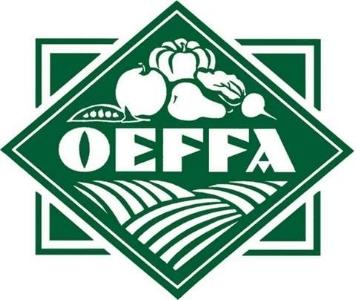 OEFFA logo low quality.jpg