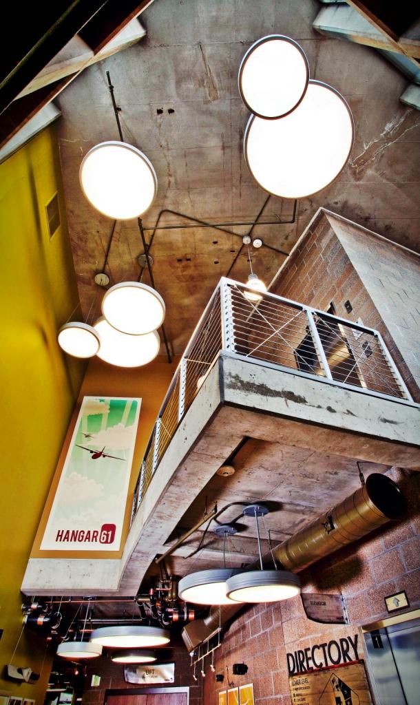 hanger-61-7.jpg