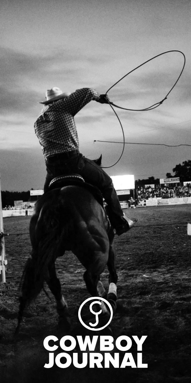 cowboy_journal_1.jpg
