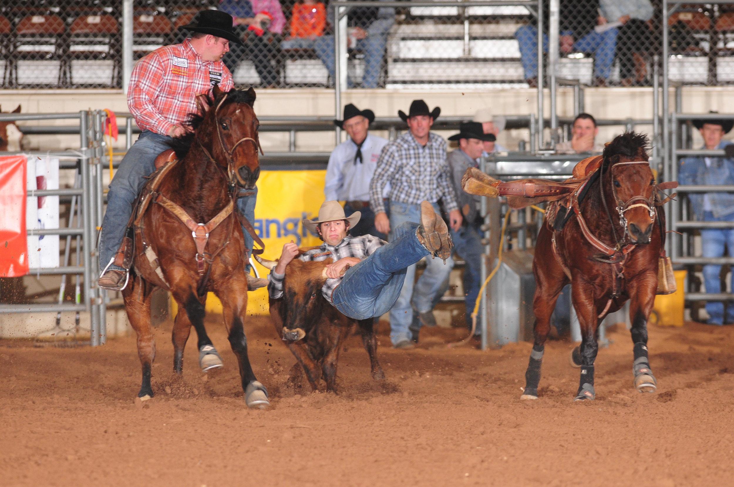 Reagon winning 2nd at Texas Circuit finals.jpg