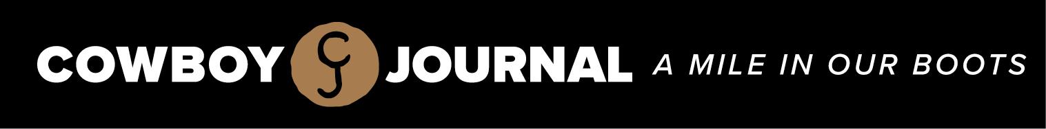 cowboy_journal_leaderboard.jpg