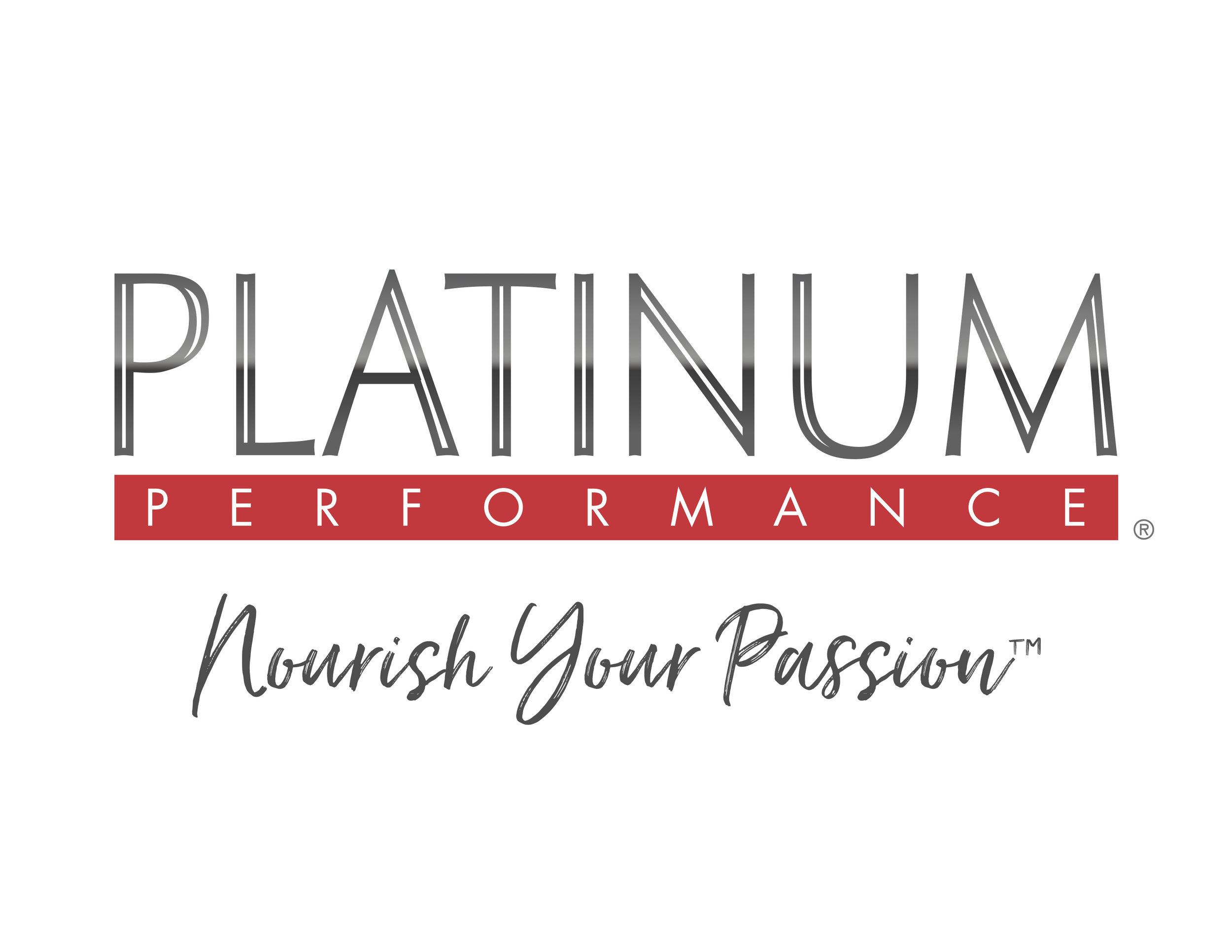 Platinum Logo (for light background) script.jpg