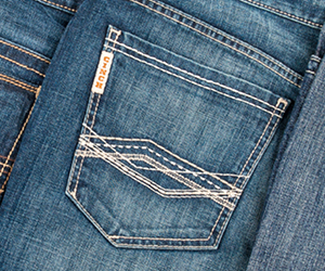 ODA_denim_square_300x2506.jpg