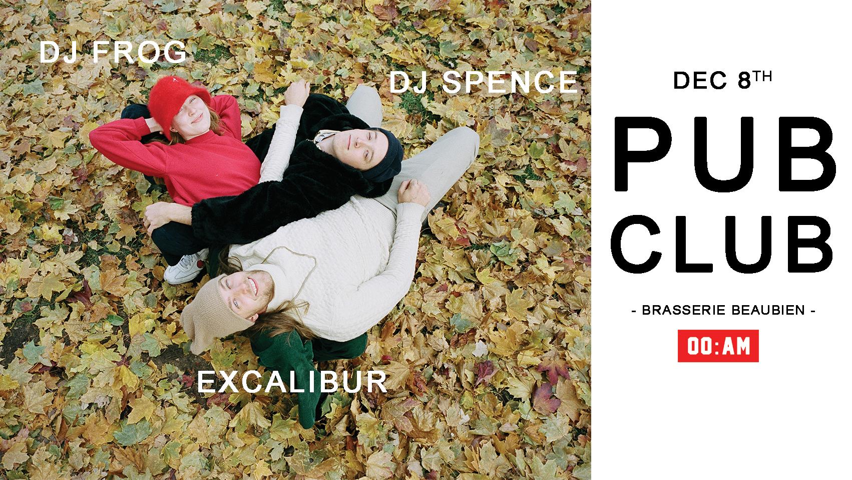 PubClub_Dec8.png