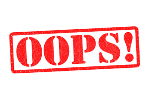 5-Mistakes-Oops