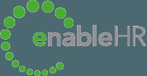 enablehr-logo