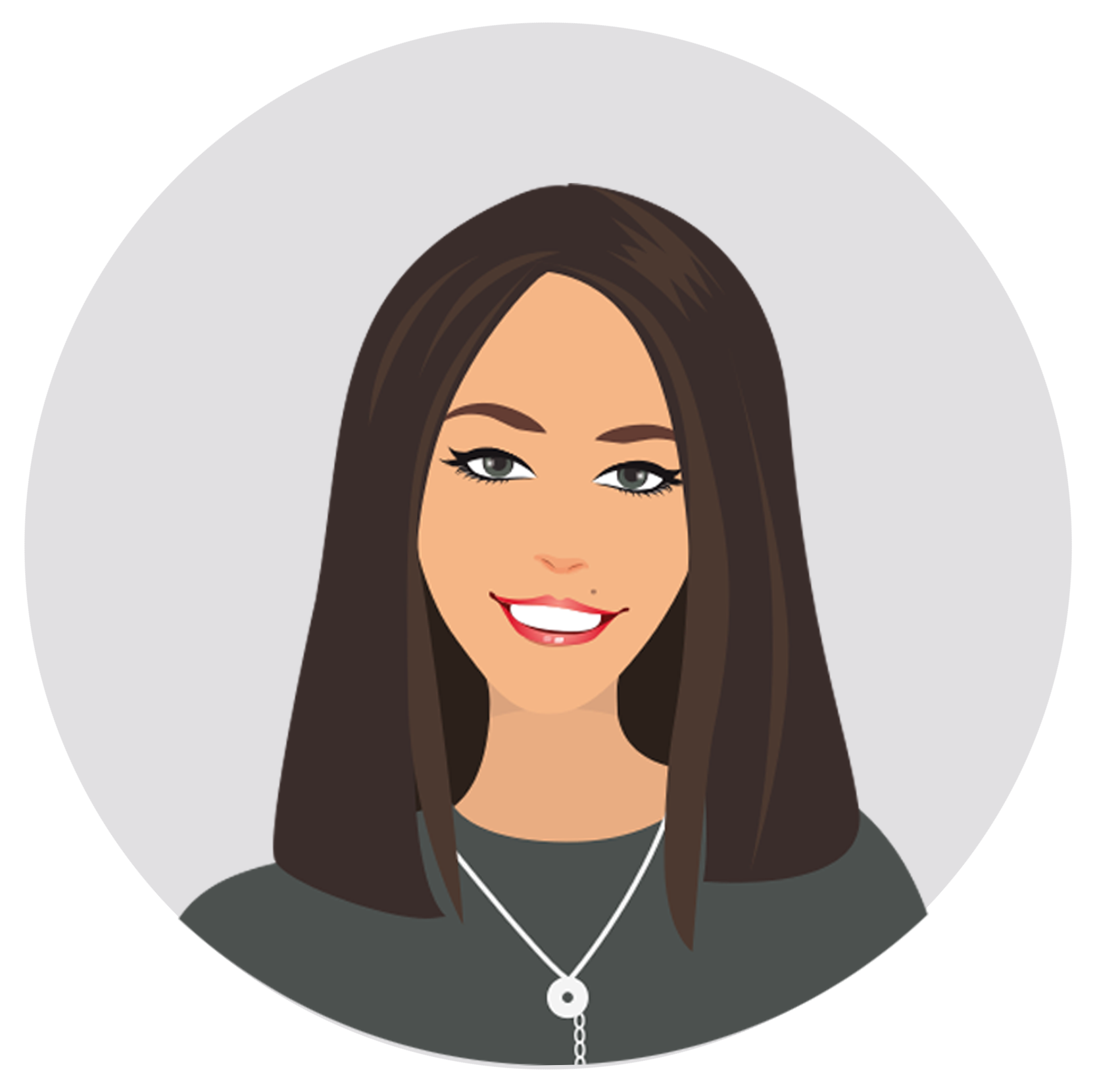 Aimee Lander   Hailing from New Plymouth with a wealth of knowledge and skills in Marketing and Graphic Design, Aimee is our go to People Marketing Guru! Great communication is such a vital part of business and Aimee joined People Passion to utilize her expertise..