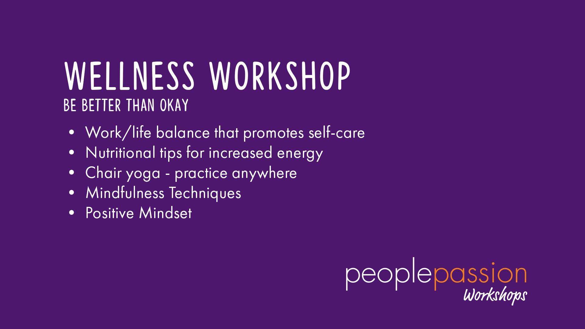 Wellness Workshop event banner for Website.jpg