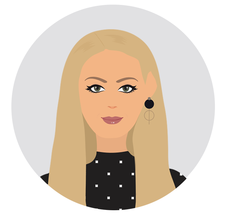 Amy South   Amy is a motivated and keen learner from local South Auckland who has just joined the People Passion team! Amy has awesome administration experience and completed a Bachelor's Degree in Management Studies..