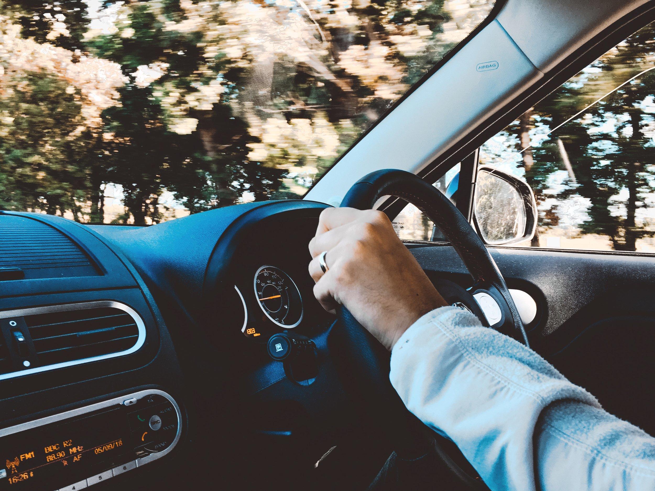 auto-automobile-blurred-background-1392621.jpg