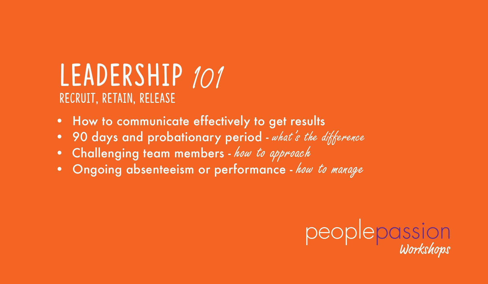 Leadership Workshop event banner.jpg