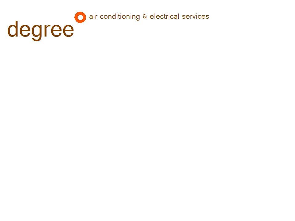degree logo.jpg