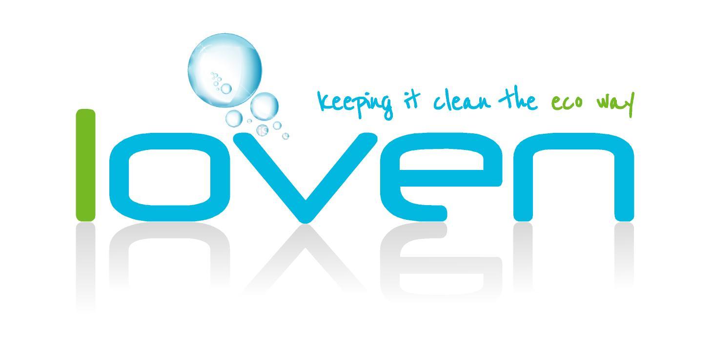 FINAL logo for LOVEN (1) - Copy.jpg