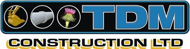 TDM Construction Logo.jpg