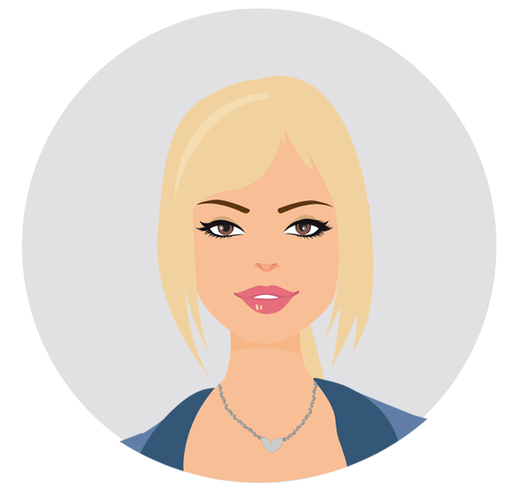 Simone Bylsma   We are so delighted to welcome Simone back to the People Passion team! You may even remember her helping you with documents or your CV back around 2011. Simone is certainly highly motivated and isn't afraid of a challenge!