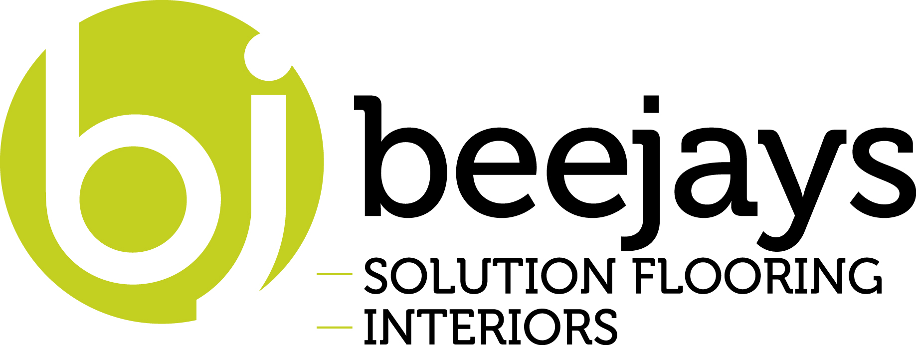 Beejays and Interiors LOGO.jpg
