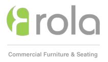 Rola Systems Logo.jpg