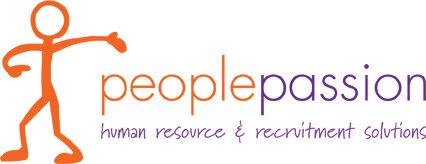 Logo medium res.jpg