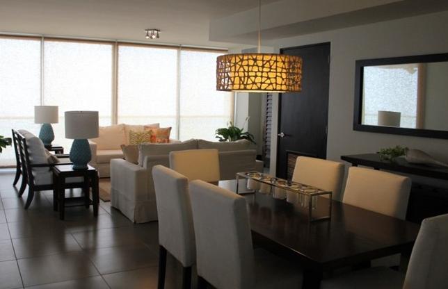 Hospitality-Rio Mar 2 (1).jpg