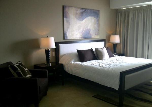 Hospitality-Trump Ocean Club 2 (2).jpg