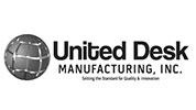 united-desk.jpg
