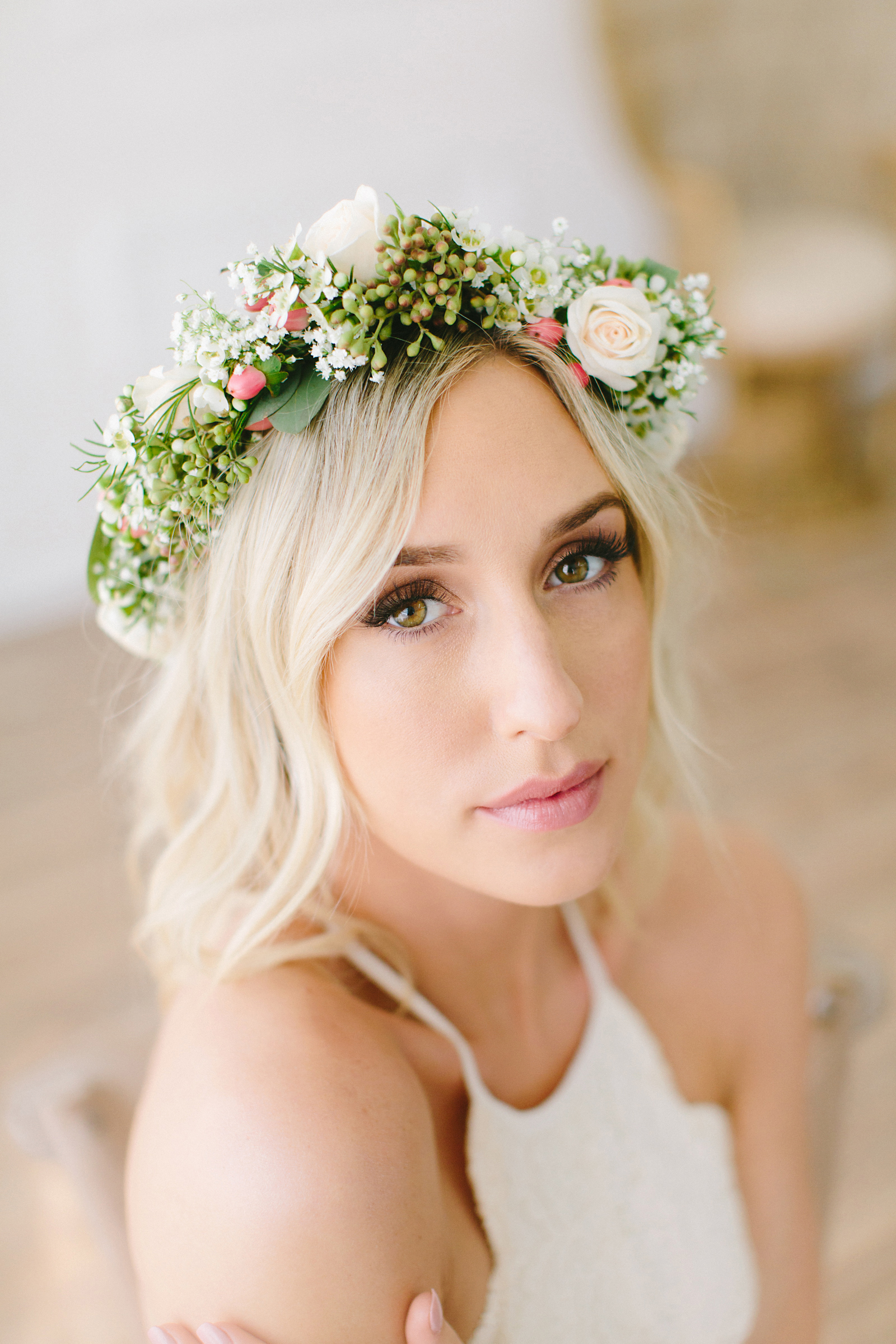 Nicole bridal 1.JPG