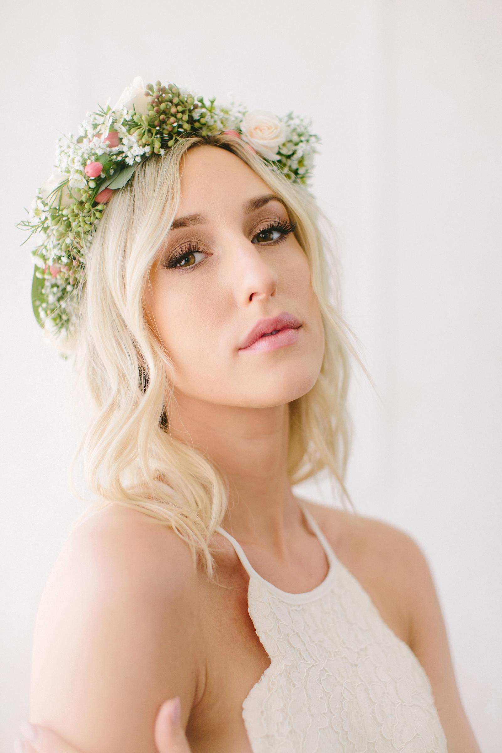 Nicole bridal 2.JPG