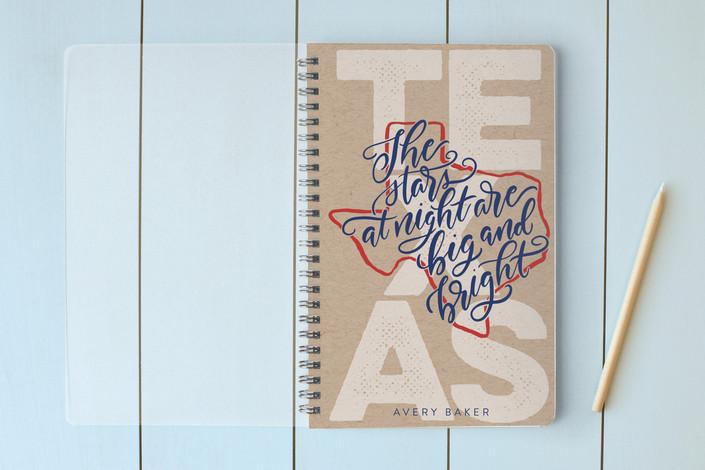 Texas-Living.jpg