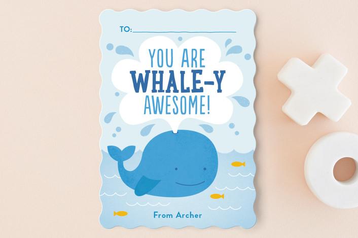 Whale-Love.jpg