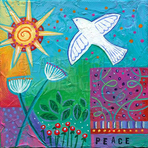 PeaceWhimsy.jpg